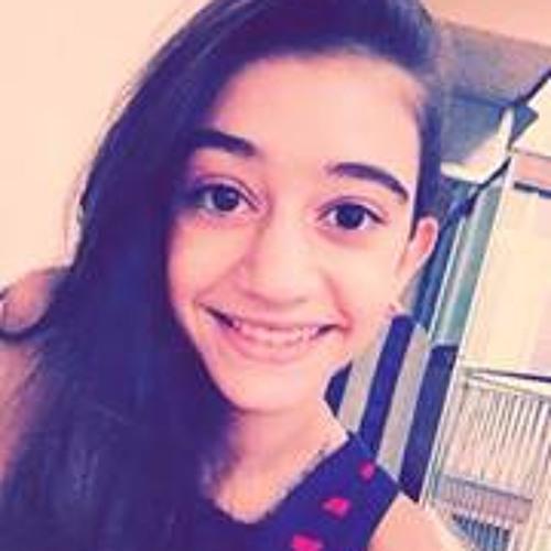 Bianca Felis's avatar