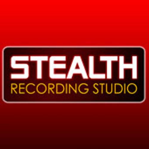 Stealth Recording Studios's avatar