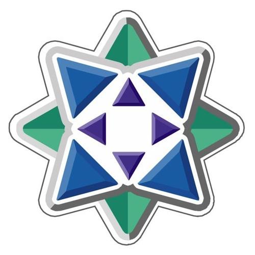 ELF music's avatar
