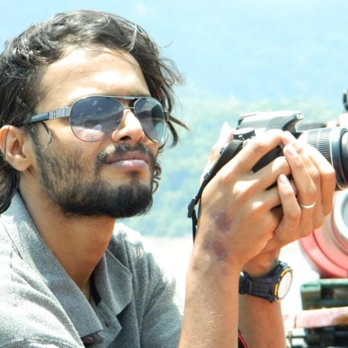 Sanjay Acharya 4's avatar