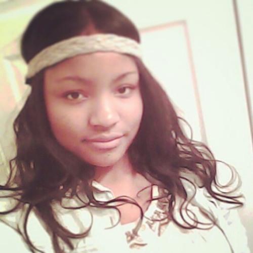 little-miss-nya's avatar