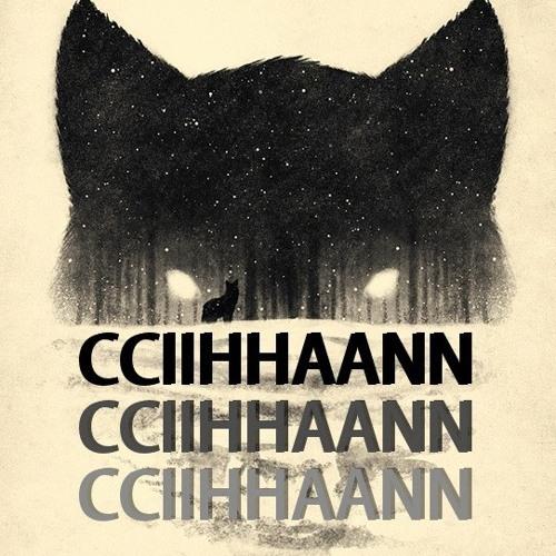 CCIIHHAANN's avatar