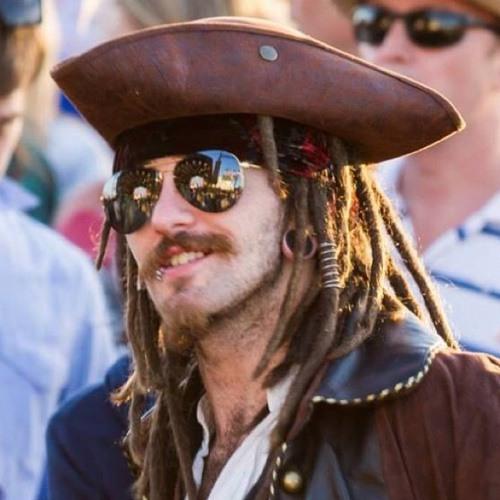 John Vibert's avatar