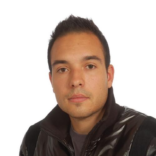 Sebastian Crvenkovic's avatar