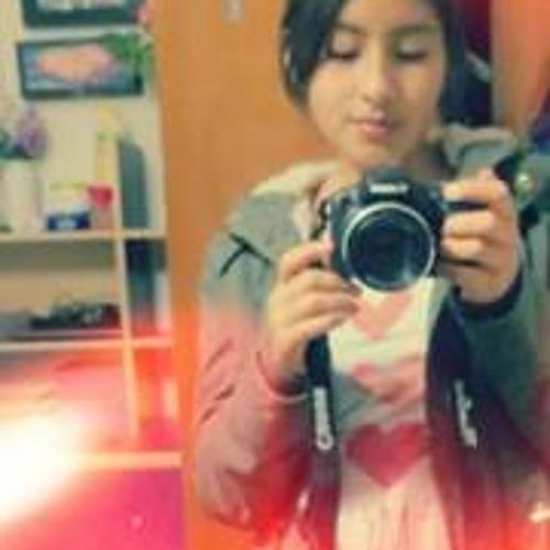 Mirella Leslie Zaconeta's avatar