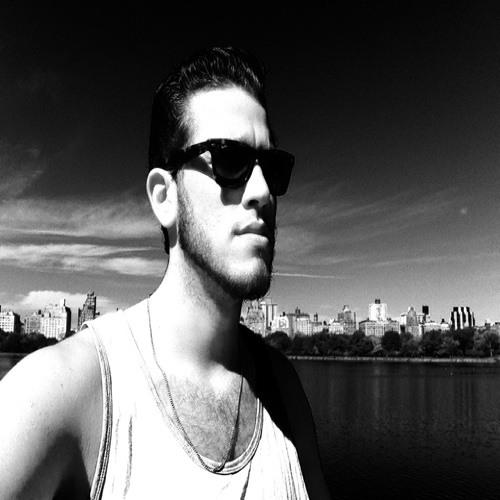 Kyle_L_Carpenter's avatar