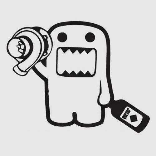 Eduucabj X_O's avatar