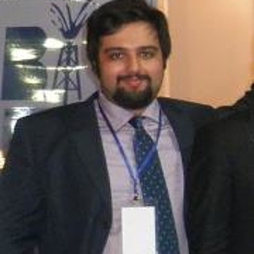 Arash Fellah Jahromi's avatar