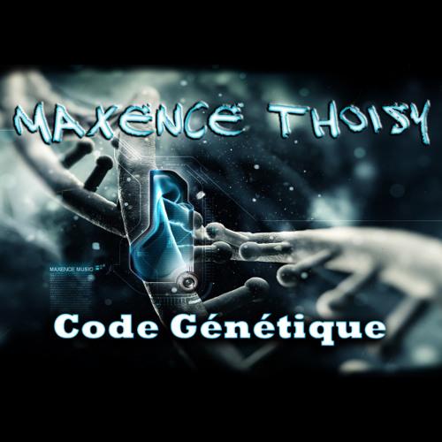 Maxence.Thoisy's avatar