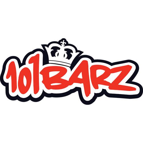 101BarzBNN's avatar