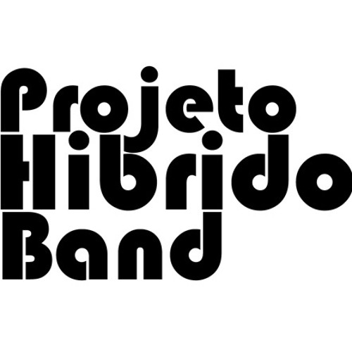 Projeto Hibrido Band's avatar