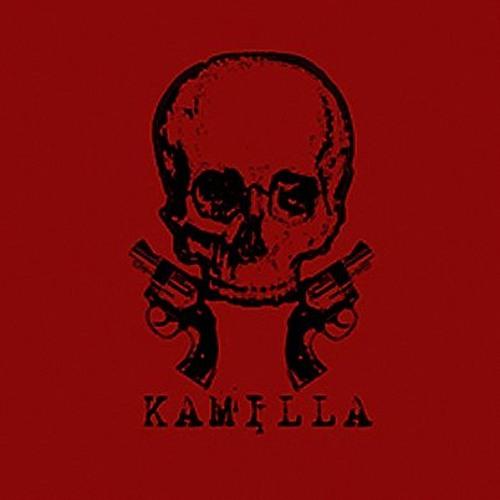 KamillaMusic's avatar