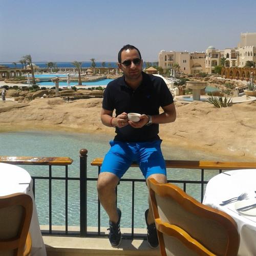 Muhammed Adel Hassan's avatar