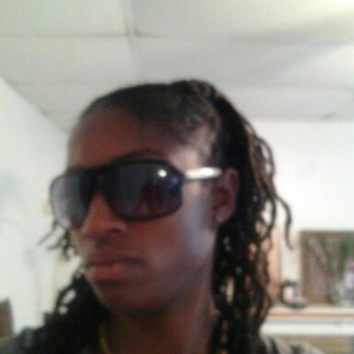 SWIIFF's avatar