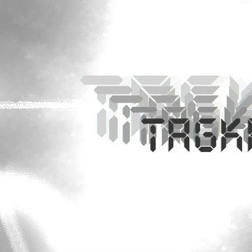 TAGKA's avatar