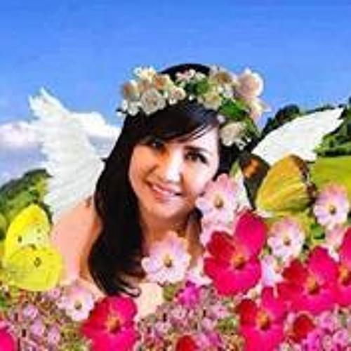 Thi Truong 5's avatar