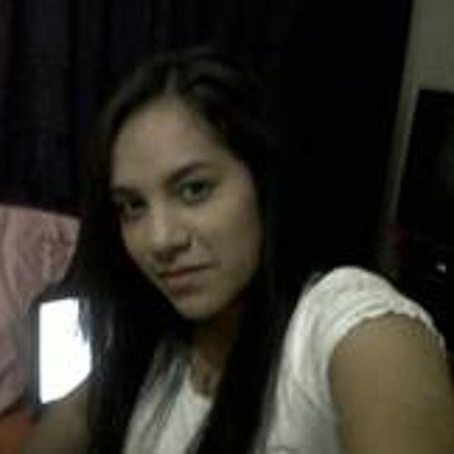 Vanessa Franco 9's avatar