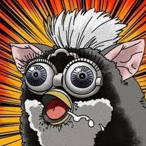 Carrivas's avatar