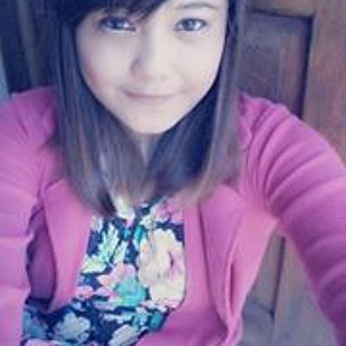 Resma Janii's avatar