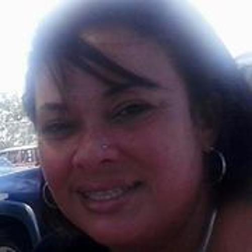 Josefa I. Perez Santiago's avatar