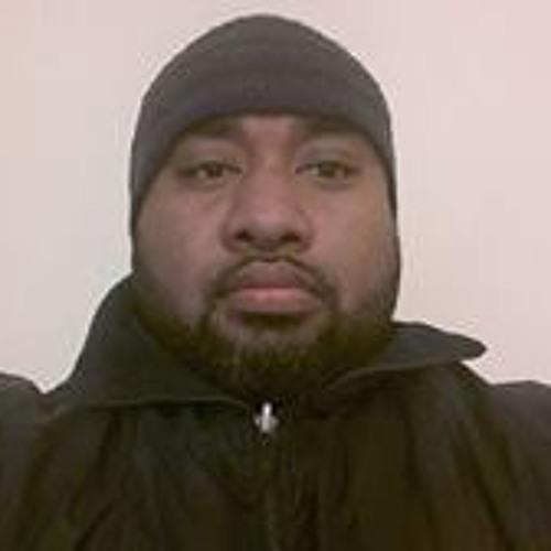 Gone Ni Vanua Balavu's avatar