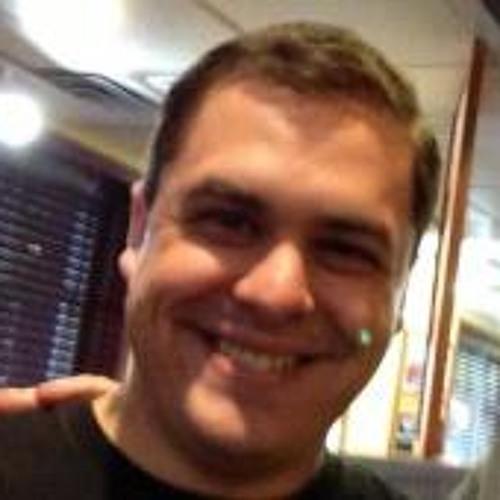 Justin Waller 4's avatar