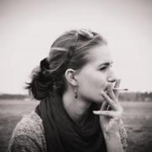Charlotte Neeb's avatar