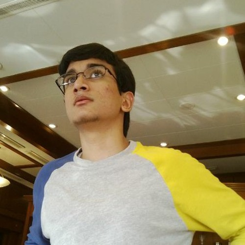 user173051760's avatar