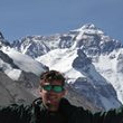 Ryan Barnett 11's avatar