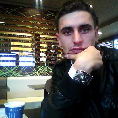 olcai123456's avatar