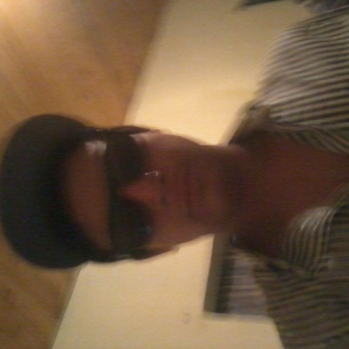jaziieel's avatar