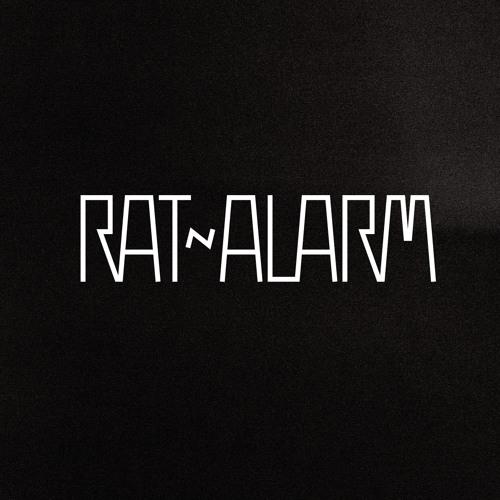 Rat-Alarm's avatar