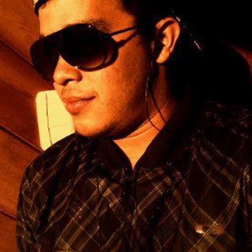Luis.Alava's avatar