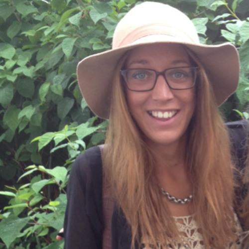 lilindh's avatar