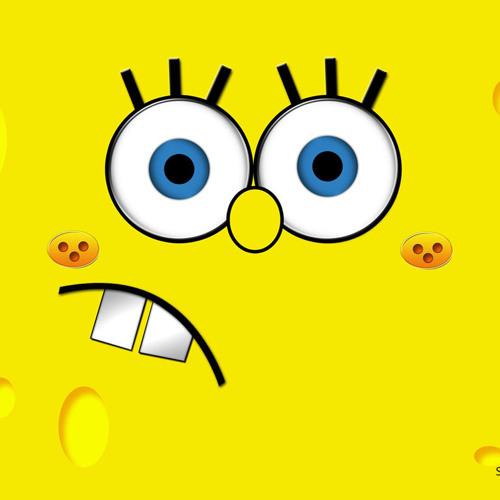 Cohan Gee-leon's avatar