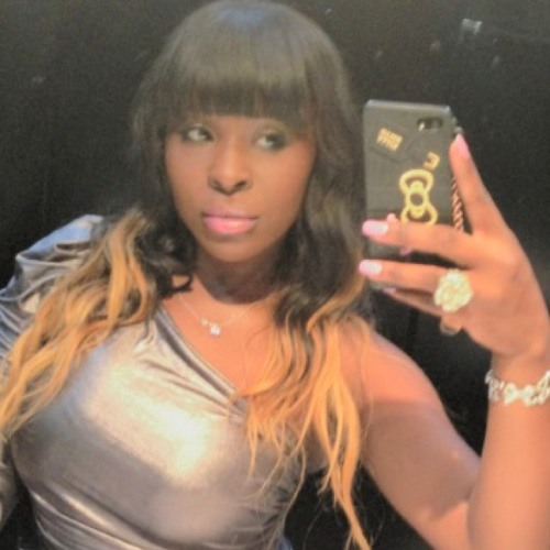 MzQueen__Tee13's avatar