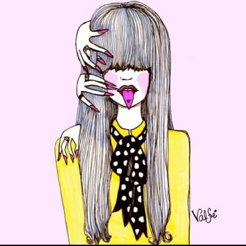 DIAMONDSOUL's avatar