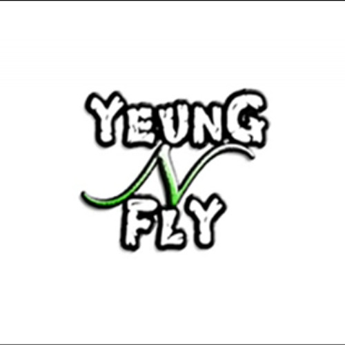 yeungnfly's avatar
