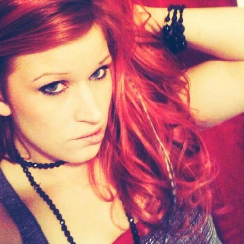Ashley Bizzy Ryder's avatar