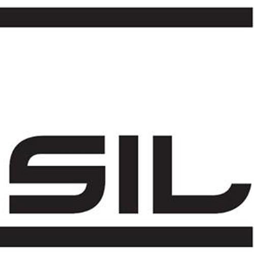 DJ/Producer ANSIL's avatar