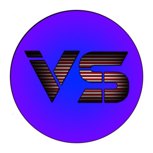Verseus's avatar