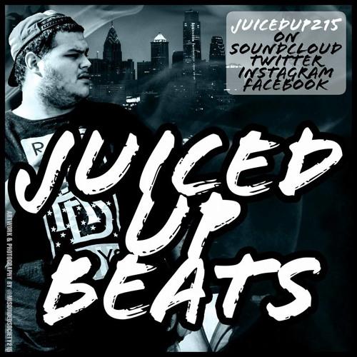 JuicedUp Beats's avatar