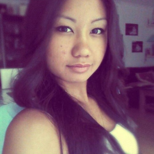 princessof_vietnam's avatar