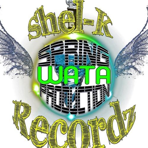 Shel K Recordz's avatar