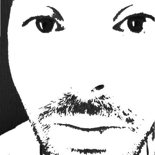basemeant - ראם הראובני's avatar