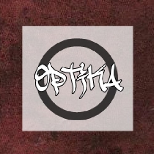 Optika BE's avatar