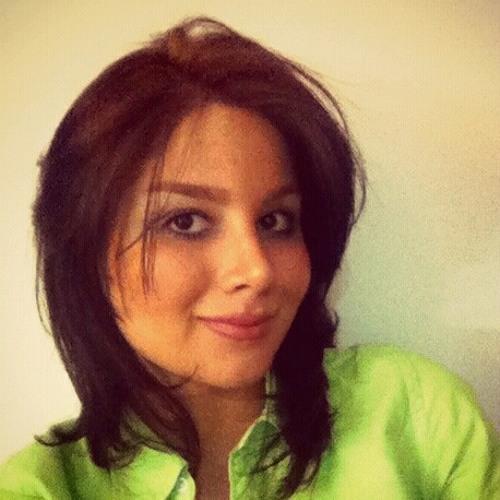 niloofar_mp99's avatar