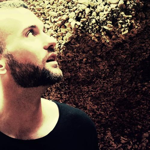 Toby-T's avatar