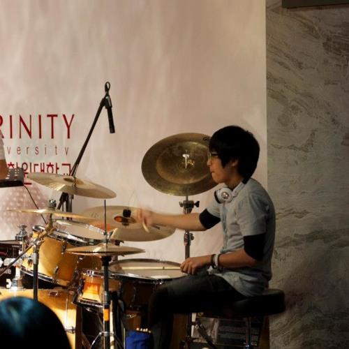 David HyunJun Kim's avatar