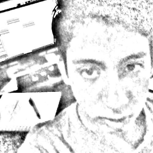 Novoa R. Gerardo's avatar